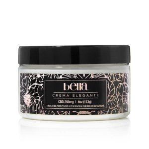 CBD Crema Elegante