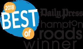 Daily Press Best of Winner