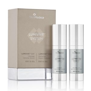 SkinMedica Lumivive